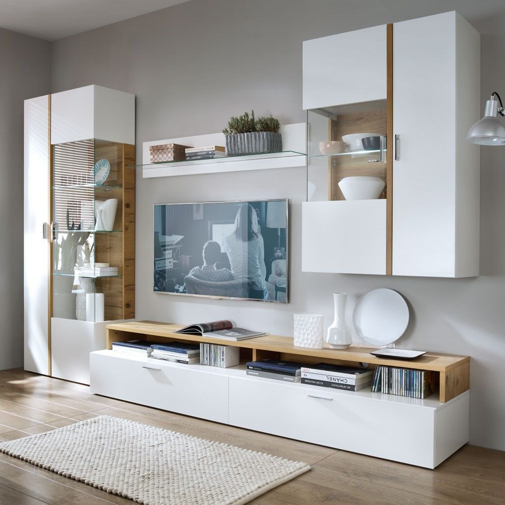 Online Custom Made Office Furniture Dubai