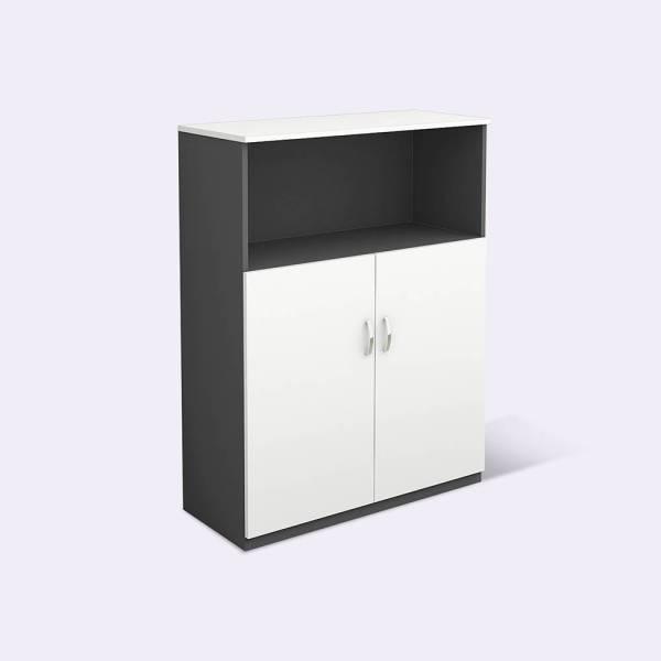 Latus low Cabinet