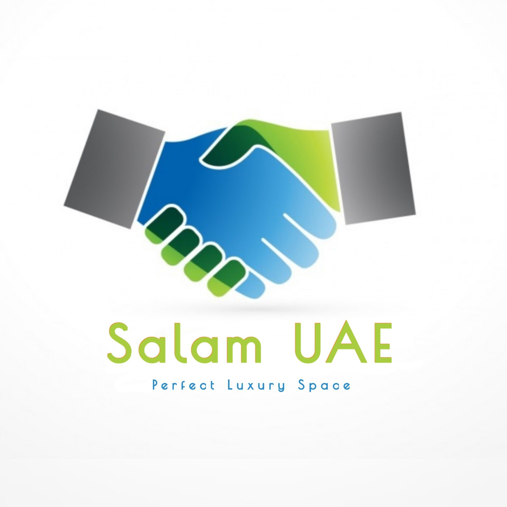 salam UAE, Get-Quote, Get Quote, Get-Quotation, Get Quotation