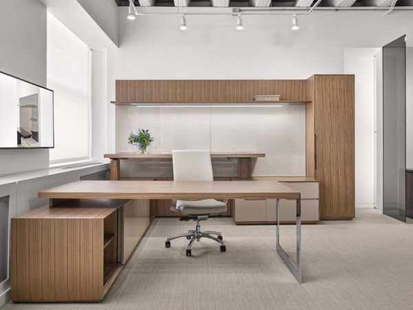 Office Executive Desk dubai