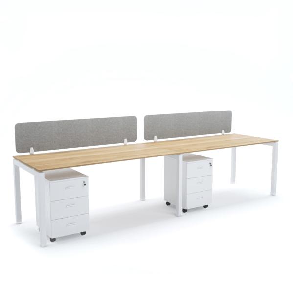 Luxury Workstations