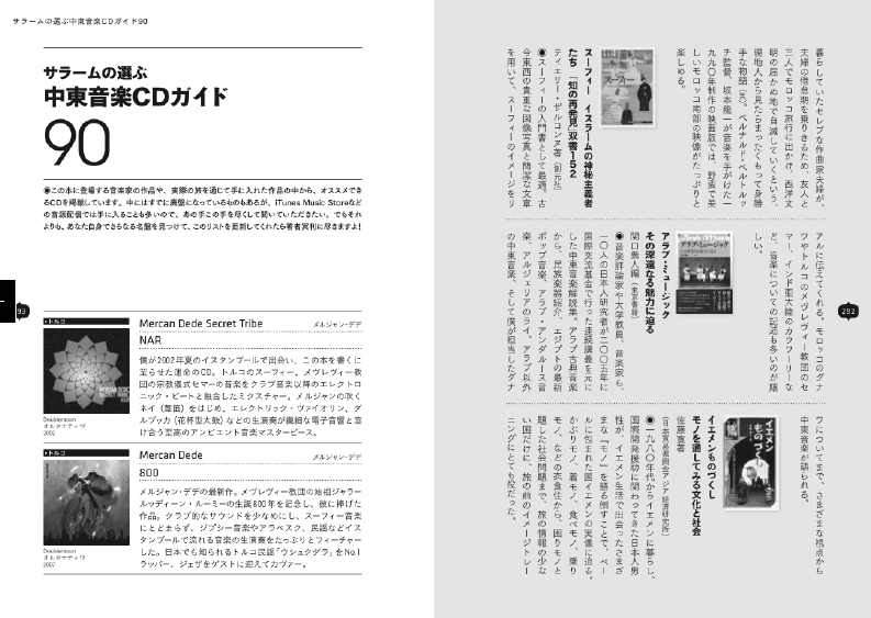 スクリーンショット 2015-04-09 23.58.30