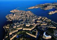 about_malta