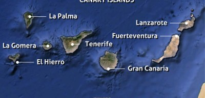 google_canary_islands