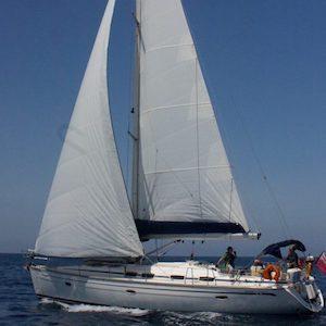 salana-yacht-300