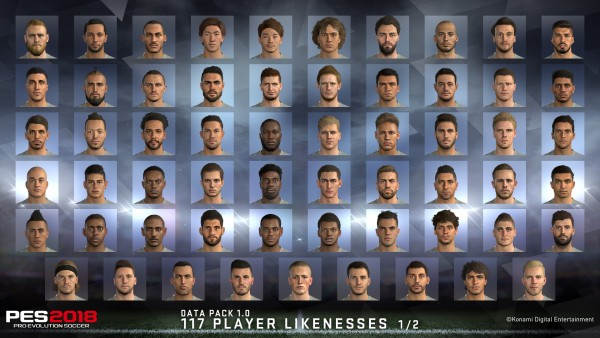 pes2018_dp1_facelist_01-600x338