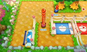 3DS_KirbyBattleRoyale_img_AppleScramble_LotsOfApples_LR