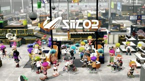 Splatoon 2_screen1