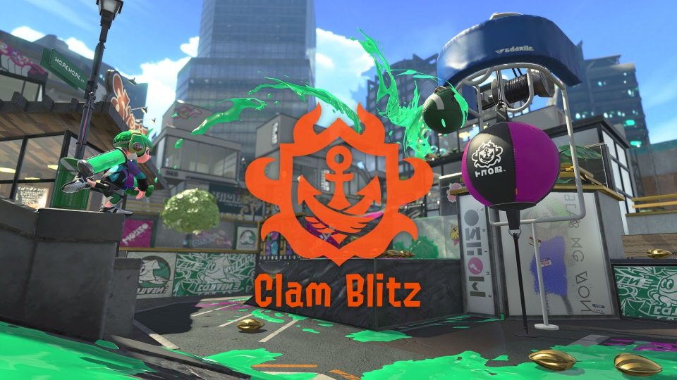 Splatoon 2_screen2