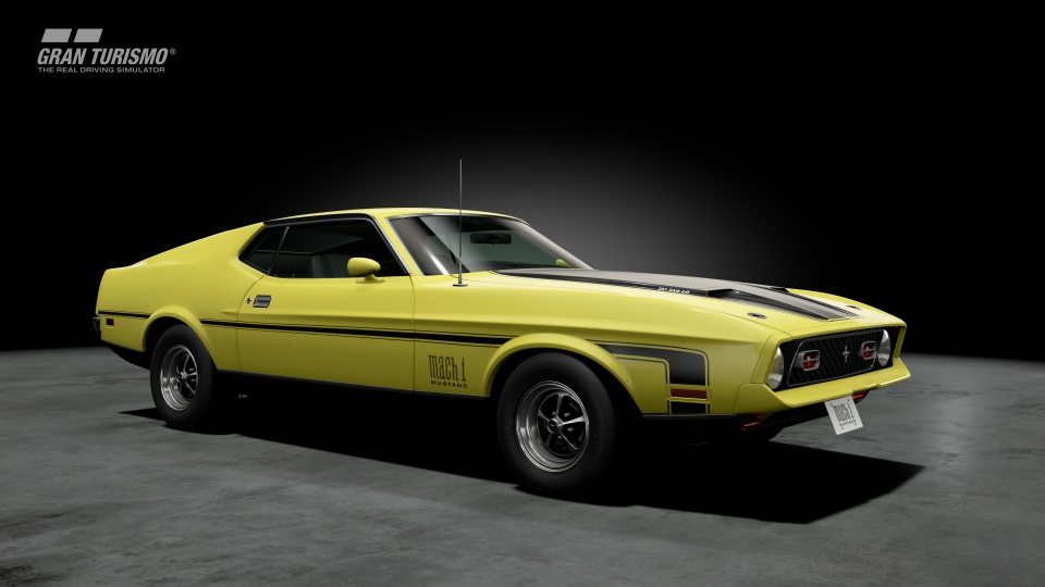 Ford_Mustang_Mach1_1971_01