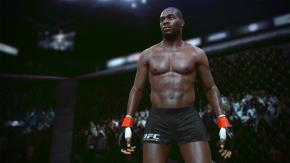 ea-sports-ufc-screenshot-09-ps4-us16jan15_1511857057_1_2_1