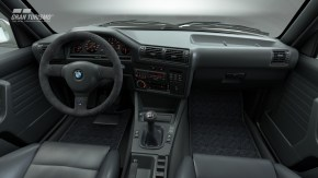 BMW_M3_Sport_Evolution_89_03