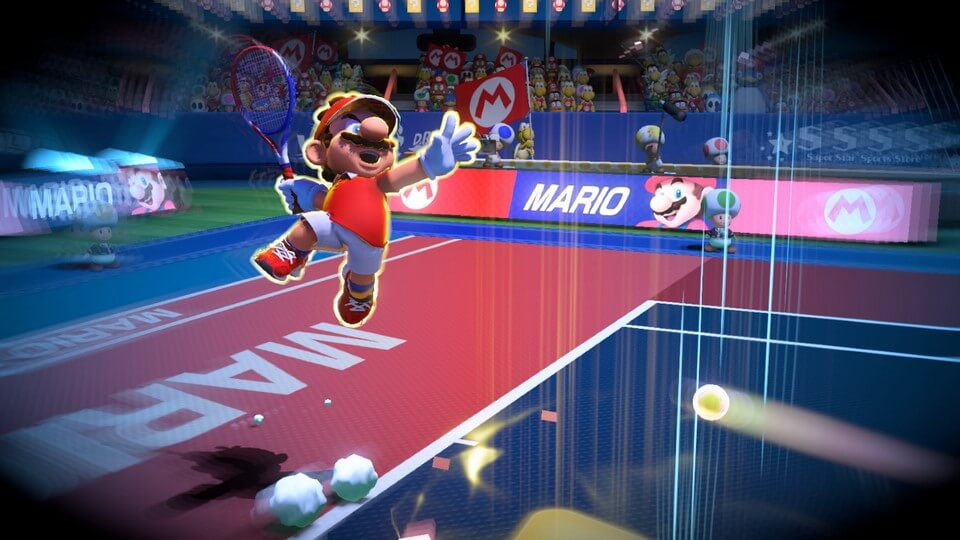 00 04_MarioTennisAces_ZoneShot_zoom_LR
