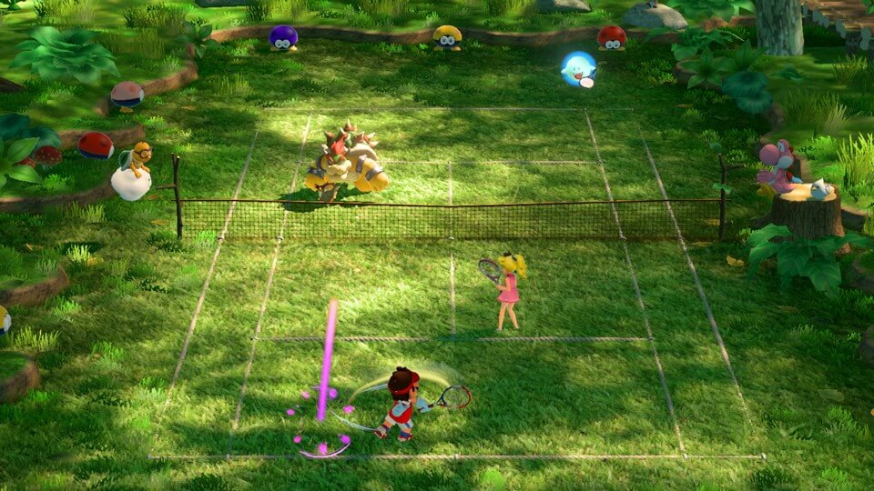 00 32_MarioTennisAces_Doubles_LR