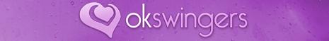 okswinger