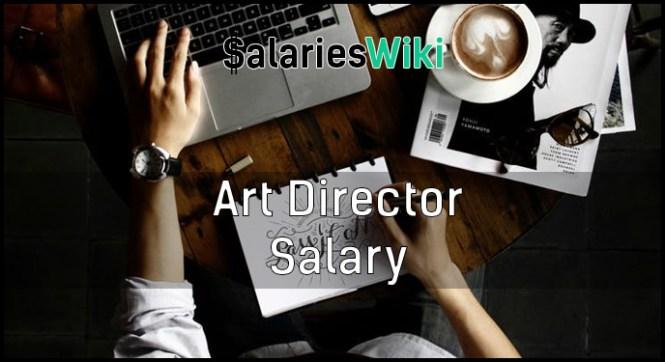Interior Design Assistant Salary Uk | Cabinets Matttroy