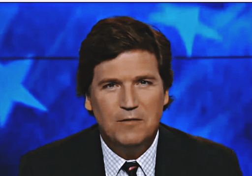 Tucker Carlson - Salary, Wiki, Net Worth, Wife, Age, Trivia