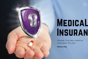 3 Best Medical Insurance Policy In India In 2019