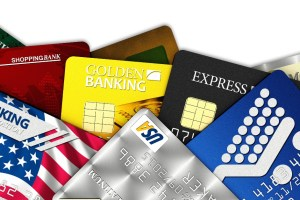 What is a fake credit card generator?