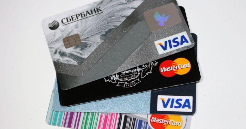 RBL Credit Card Application Status