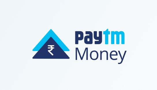 Paytm Money Direct Mutual Fund Investments