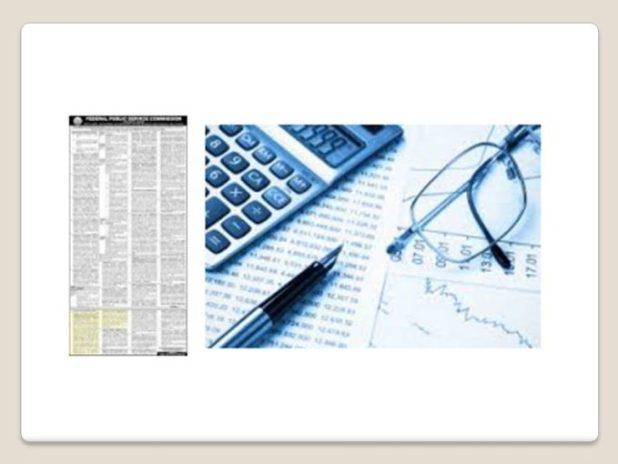 Senior Auditor Salary
