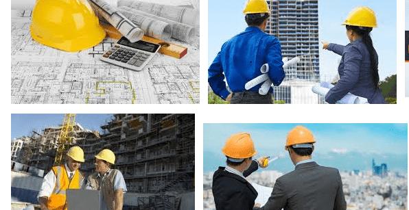 Starting Salary of Civil Engineer In Pakistan