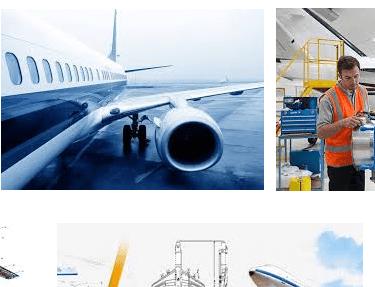 Aeronautical Engineering Starting Salary In Pakistan