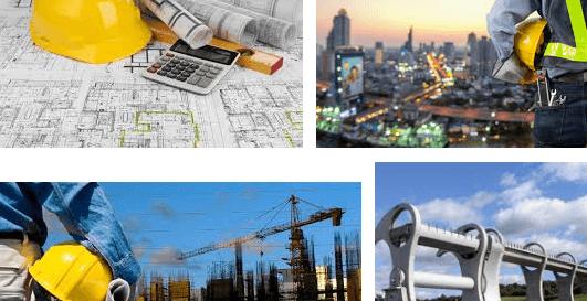 Civil Engineering Starting Salary In Pakistan