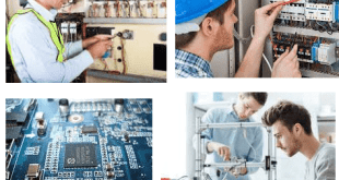 Electrical Engineer Starting Salary In Pakistan