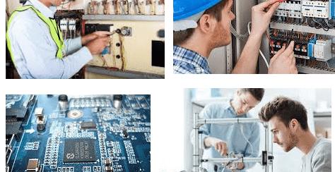 Electrical Engineer Starting Salary In Pakistan