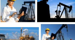 Petroleum Engineering Starting Salary In Pakistan