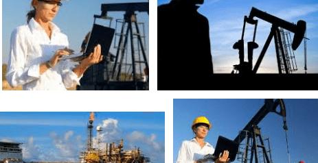 Petroleum Engineering Starting Salary In Pakistan