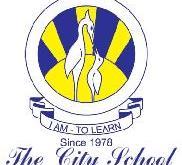 City School Salary Package