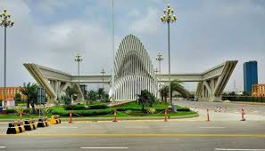 Bahria Town Salary Package