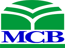 MCB Teller Service Officer Salary In Pakistan