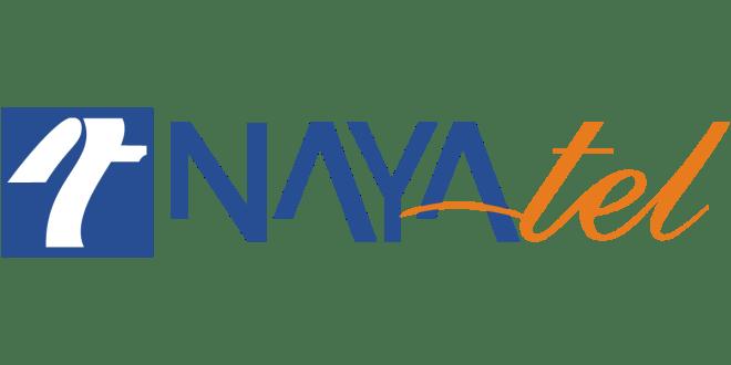 Nayatel Salaries In Pakistan