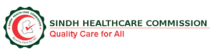 Sindh Healthcare Commission Salary Salaries