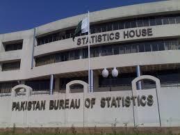 Pakistan Bureau Of Statistics Salaries Salary Pay Scales