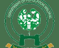 Population Welfare Department KPK Salary Salaries In Pakistan
