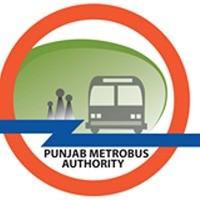 Punjab Masstransit Authority PMA Salaries