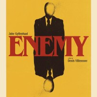 Enemy, el desconcierto de la araña