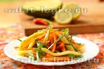 Салат Муравейник рецепт с фото