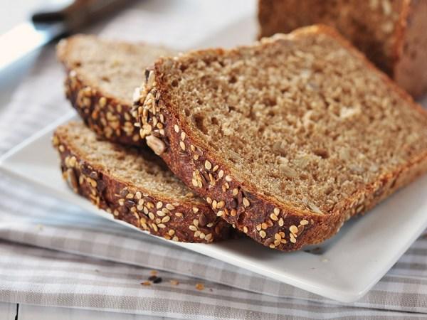 Búzasikér használata, búzasikér mire jó a diétás receptekben?