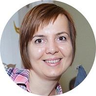 Szia! Szaszkó Reya diétás gasztroblogger vagyok!