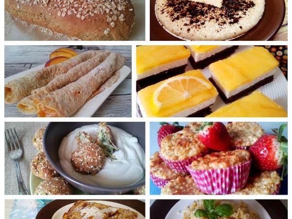 diéta felhasználása