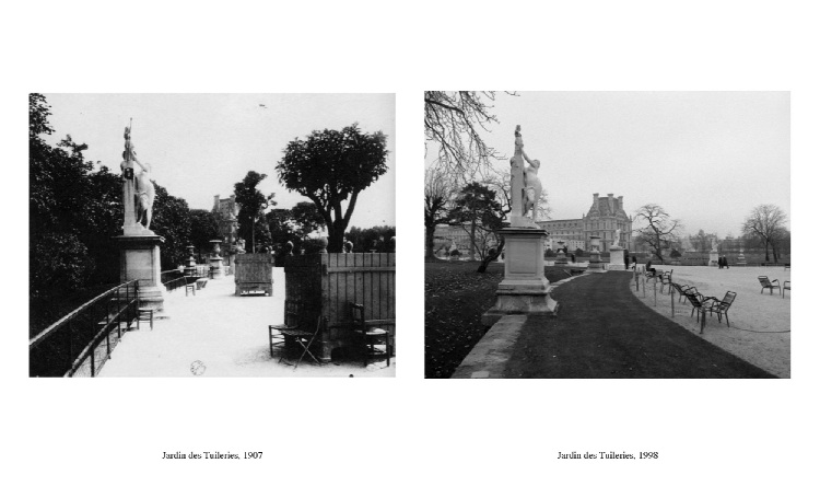 Rephotographing Atget 022_g5i1