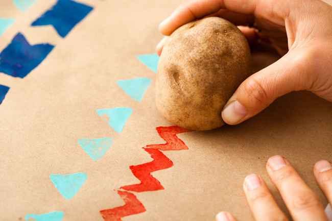 Potato-8-Stamp