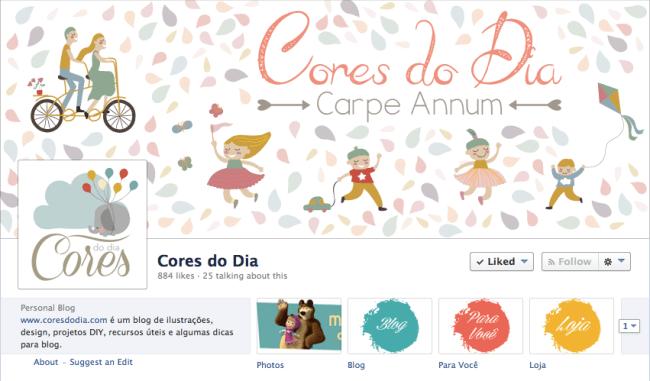 fanpage-blog-cores-do-dia