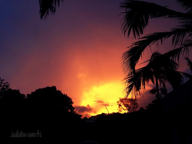 sunset-o-tempo-e-a-saudade